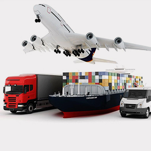 Shipping Assistance Services